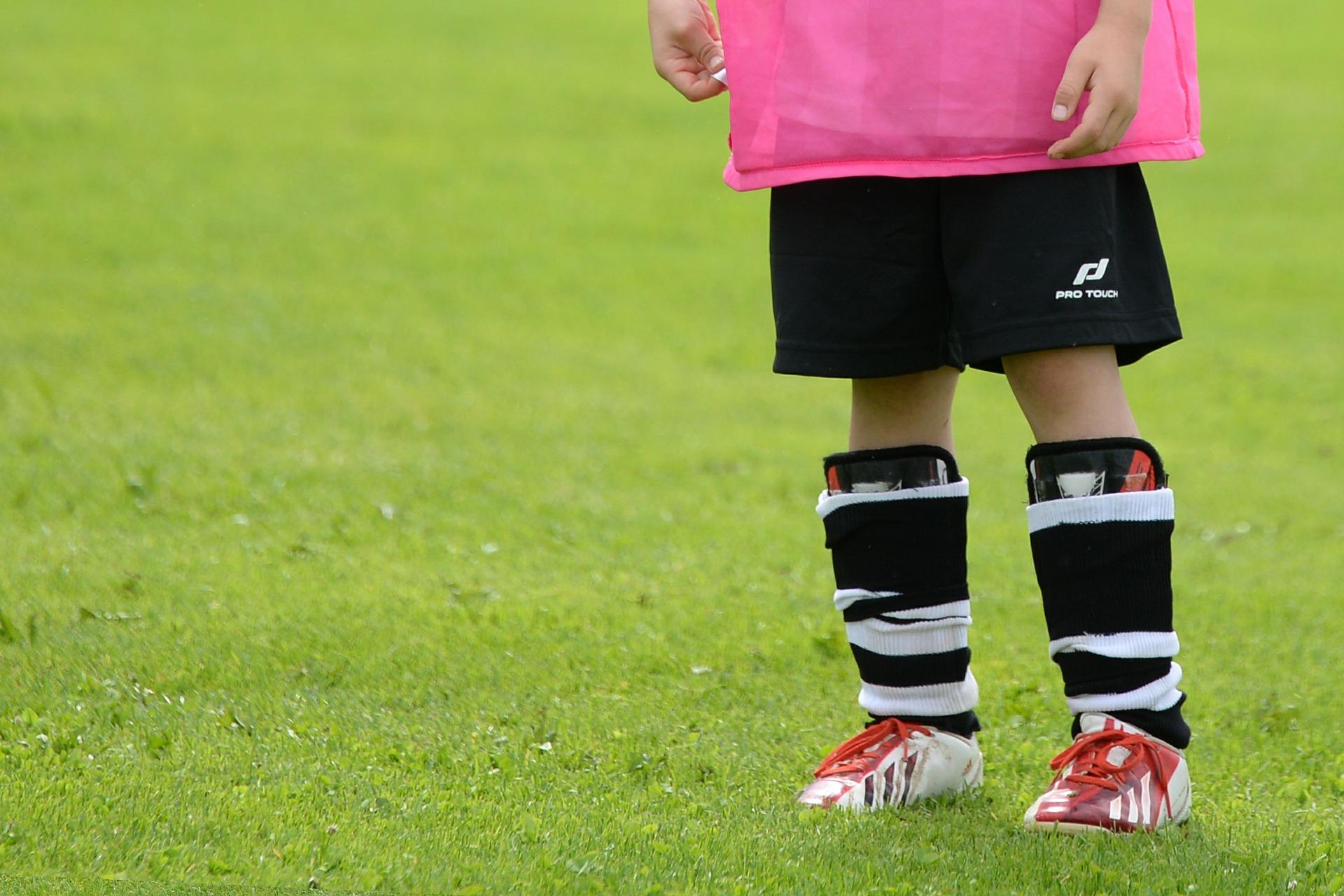 v.v. Diever-Wapse zoekt jeugdtrainers